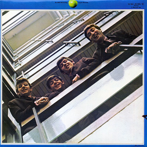 The-Beatles-1967-1970-Back
