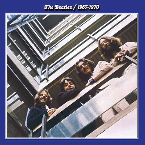The-Beatles-1967-1970-Front