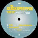 The-Black-Eyed-Peas-Shut-Up-A
