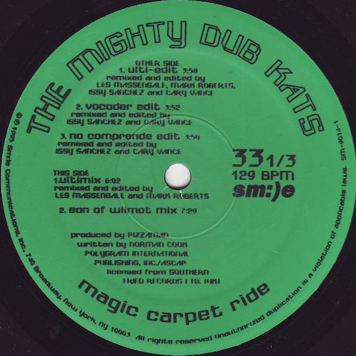The-Mighty-Dub-Katz-Magic-Carpet-Ride-B