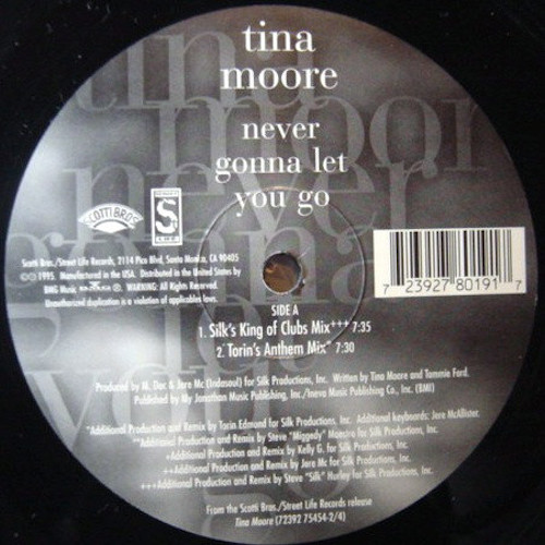 Tina-Moore-Never-Gonna-Let-You-Go-A
