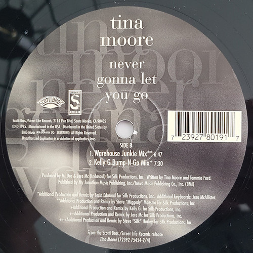 Tina-Moore-Never-Gonna-Let-You-Go-B