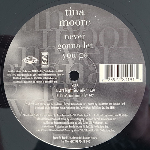 Tina-Moore-Never-Gonna-Let-You-Go-C