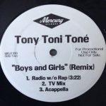 Tony-Toni-Tone-Boys-And-Girls-A