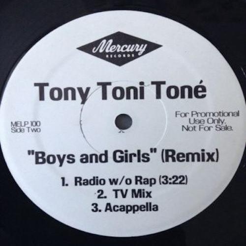 Tony-Toni-Tone-Boys-And-Girls-B