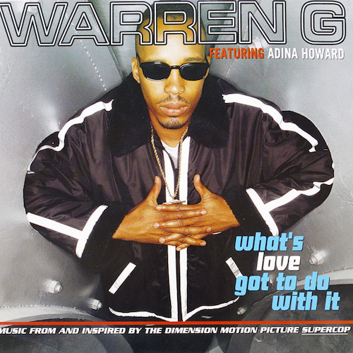 Warren-G-Whats-Love-Got-To-Do-With-It-Front