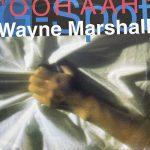 Wayne Marshall – G Spot – Front