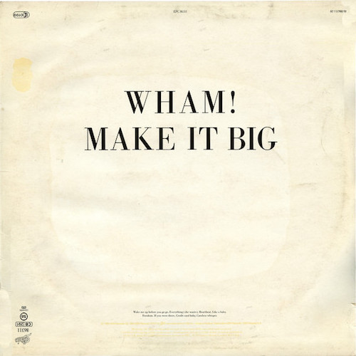 Wham-Make-It-Big-Back