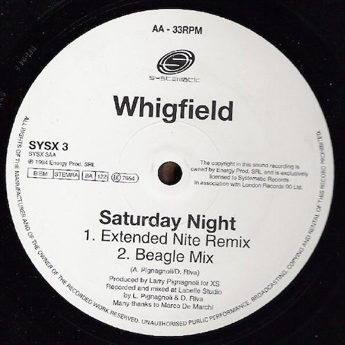 Whigfield-Saturday-Night-B