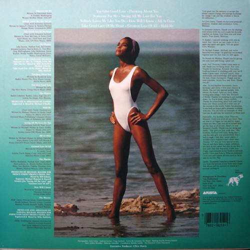 Whitney-Houston-–-Whitney-Houston-Back