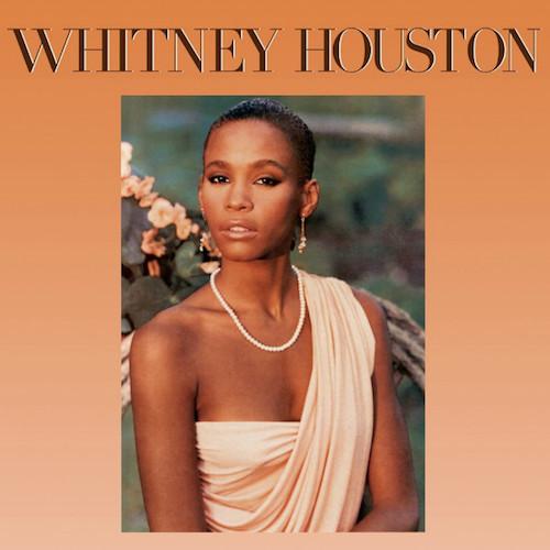 Whitney-Houston-–-Whitney-Houston-Front