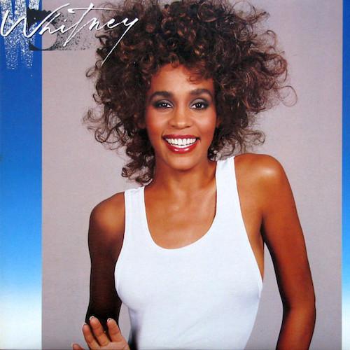 Whitney-Houston-Whitney-Front