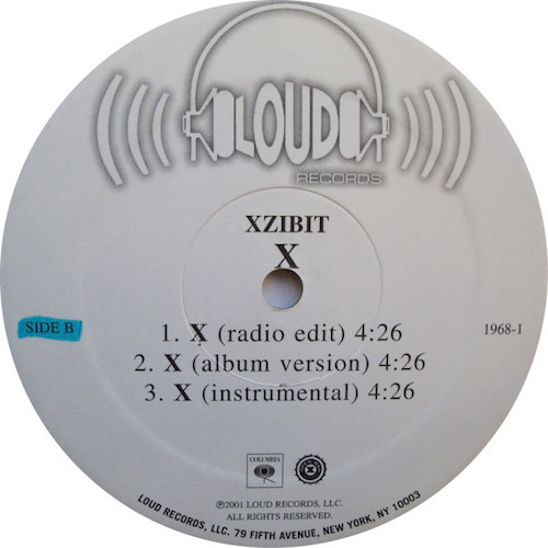 Xzibit-X-B