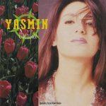 Yasmin-Sacrifice-Front