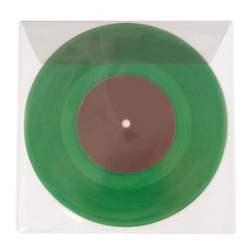 12-PVC-Picture-Disc-Sleeve