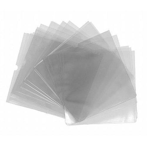 12-PVC-Sleeve-01