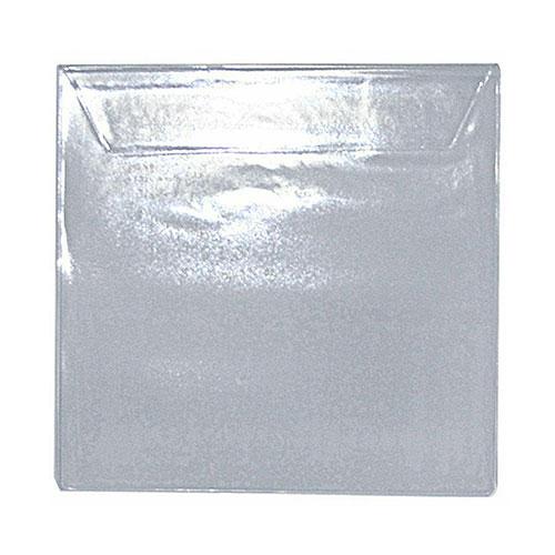 12-PVC-Sleeve-with-Fold-01