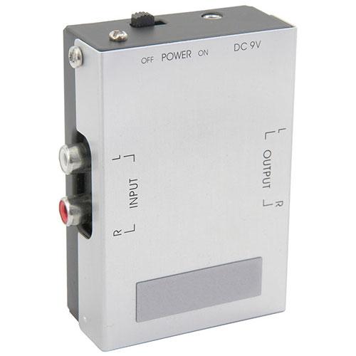 AV-Link-Turntable-Pre-Amplifier-01
