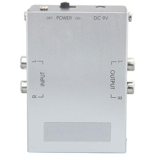 AV-Link-Turntable-Pre-Amplifier-02
