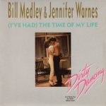 Bill-Medley-Jennifer-Warnes-–-Ive-Had-The-Time-Of-My-Life-Front