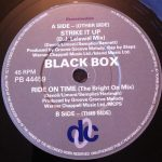 Black-Box-Strike-It-Up-Ride-On-Time-Front