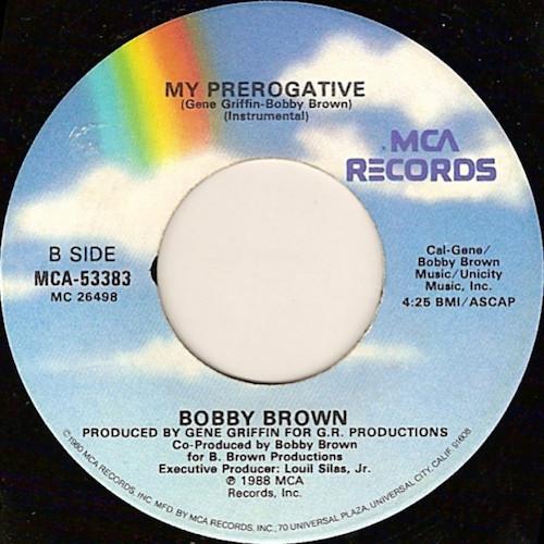 Bobby-Brown-My-Prerogative-B