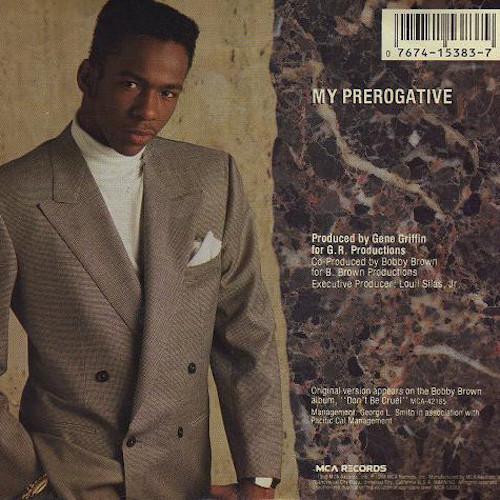 Bobby-Brown-My-Prerogative-Back