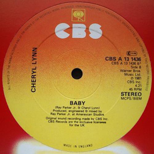 Cheryl-Lynn-Shake-It-Up-Tonight-B
