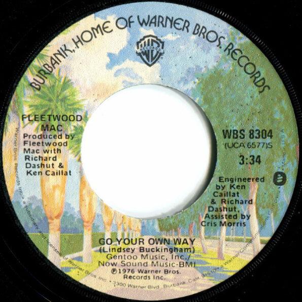 Fleetwood-Mac-Go-Your-Own-Way-A