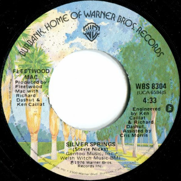 Fleetwood-Mac-Go-Your-Own-Way-B