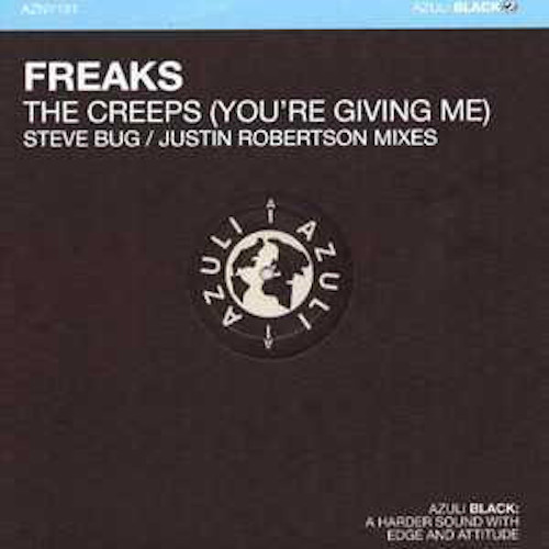 Freaks-The-Creeps-Front