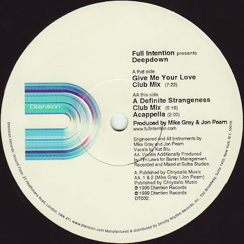 Full-Intention-Give-Me-Your-Love-B