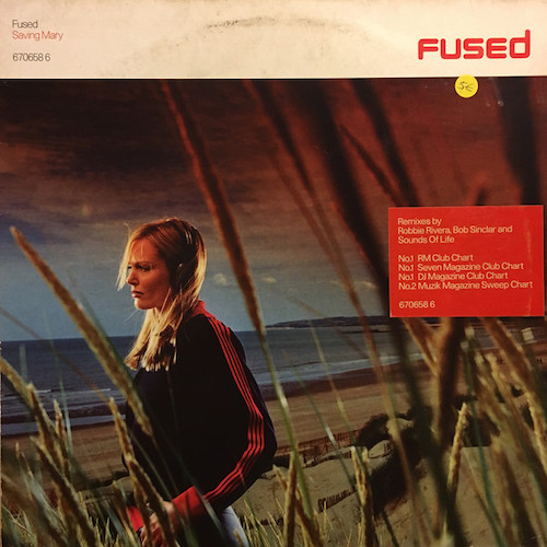 Fused-–-Saving-Mary-Front