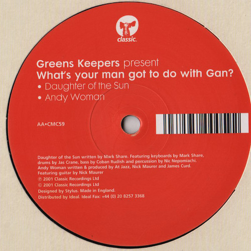 Greens-Keepers-Whats-Your-Man-Got-To-Do-With-Gan-B