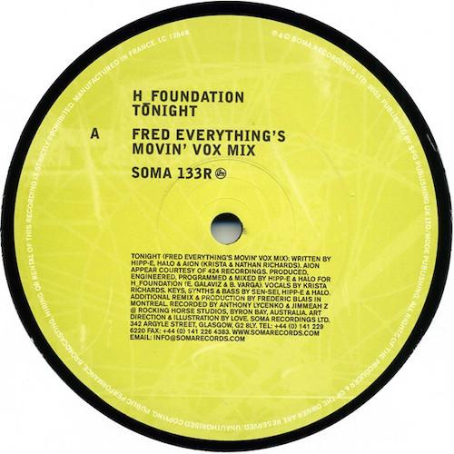 H_Foundation-Tonight-A
