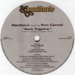 Hardsoul-Back-Together-A