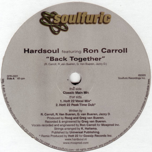 Hardsoul-Back-Together-B
