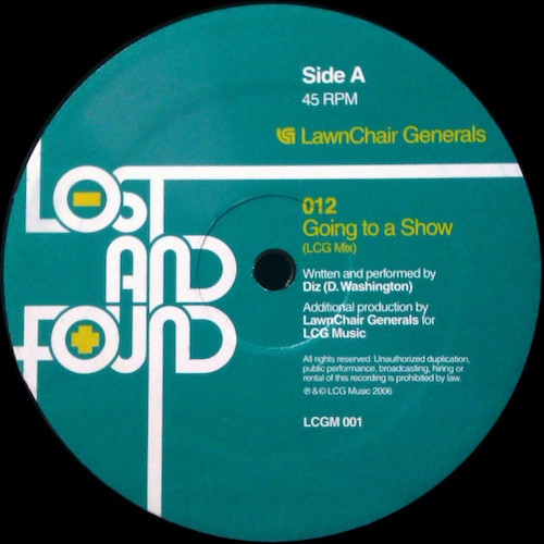 Lawnchair-Generals-Lost-And-Found-A