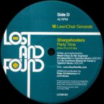 Lawnchair-Generals-Lost-And-Found-Front