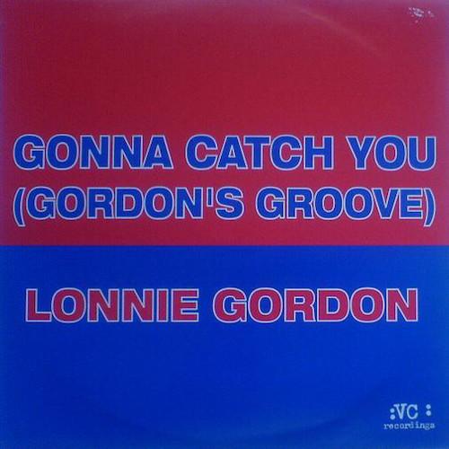 Lonnie-Gordon-Gonna-Catch-You-Gordons-Groove-Front