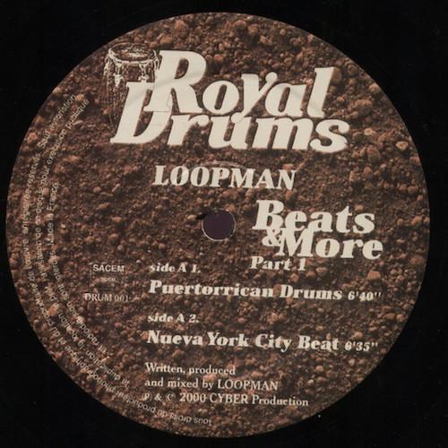 Loopman-Beats-More-Part-1-A