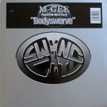M-Gee-Bodyswerve-Front