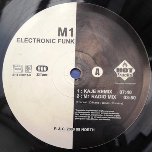 M1-Electronic-Funk-A