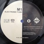 M1-Electronic-Funk-Front