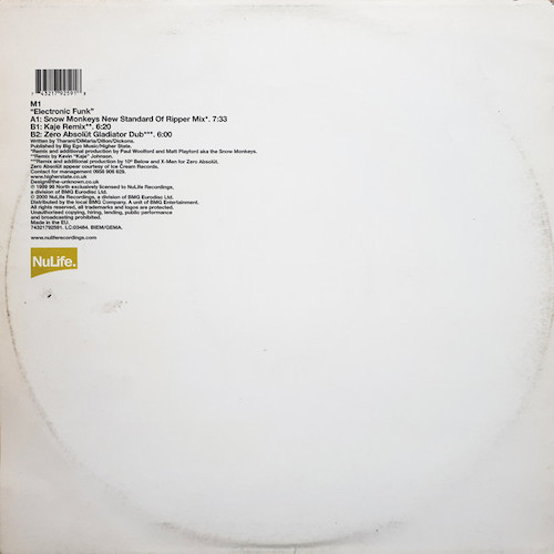 M1-Electronic-Funk-Back