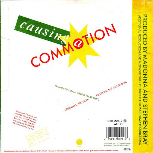 Madonna-Causing-A-Commotion-Back