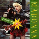 Madonna-Causing-A-Commotion-Faront