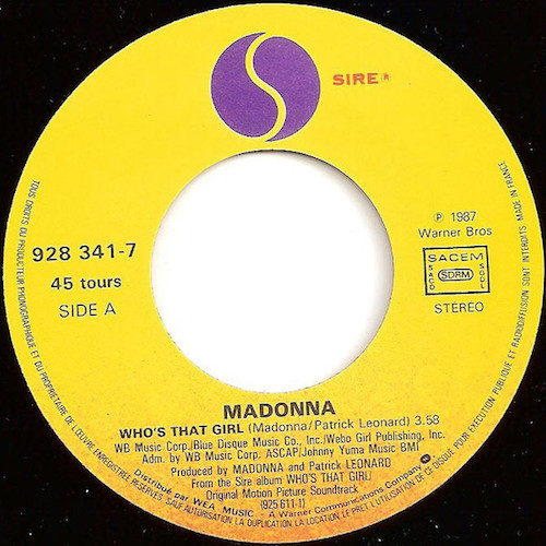 Madonna-Whos-That-Girl-A
