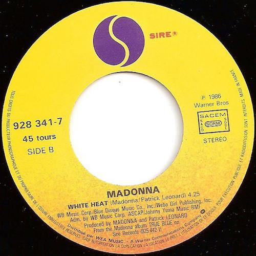 Madonna-Whos-That-Girl-B