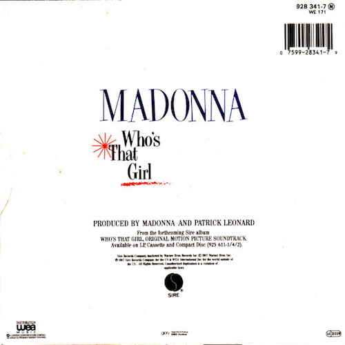 Madonna-Whos-That-Girl-Back
